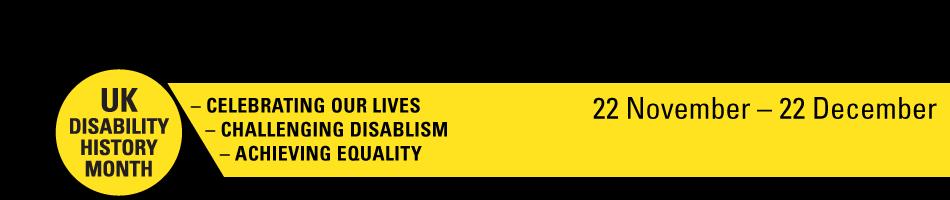 UKDHM Banner