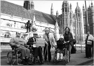 1-December-2014-Snapshot-on-Disability-@-Peoples-History-Museum-001 (1)