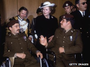 _57934622_thatcher304getty