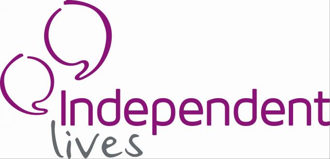 Independent_Lives_logo