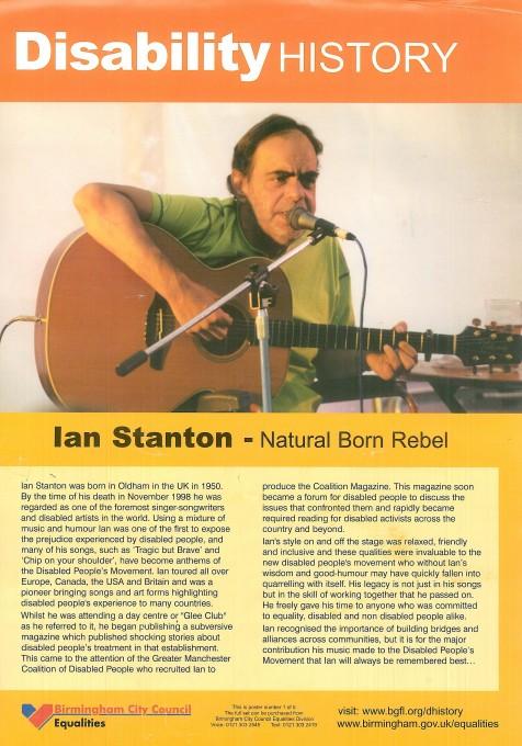 Ian_Stanton_1