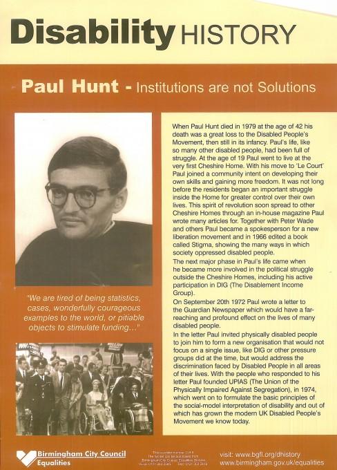 Paul_Hunt_2