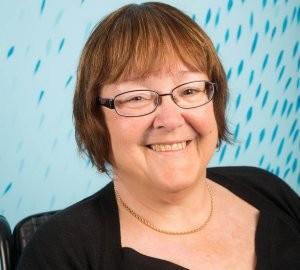 LorraineGradwell
