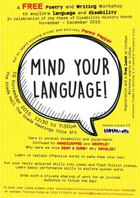 mind-your-language-flyerpr