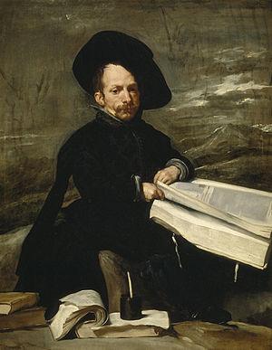 300px-Velázquez_-_El_bufón_don_Diego_de_Acedo,_el_Primo_(Museo_del_Prado,_c._1645)
