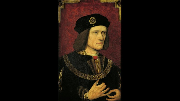 royal-collection-richard-iii-portrait-with-403436