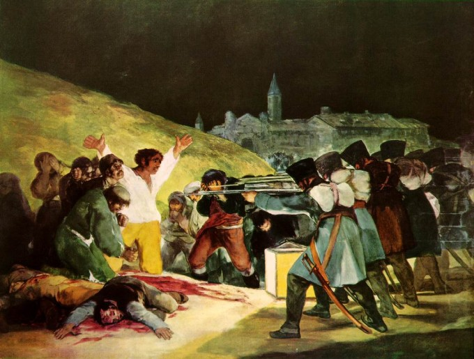 goya_shootings_of_the_third_may_1808
