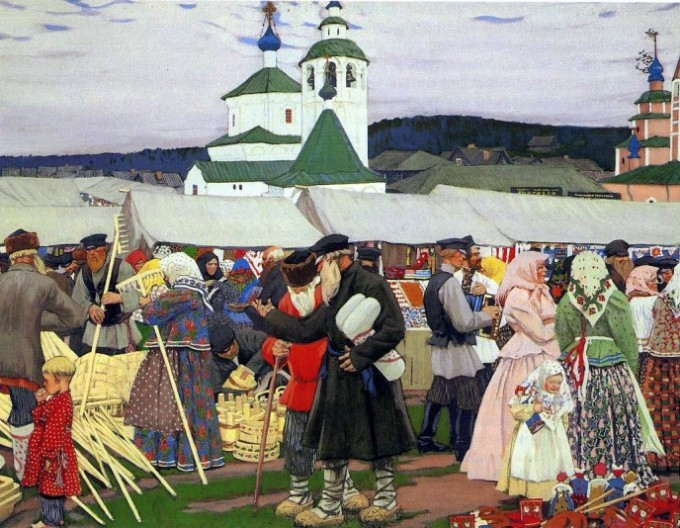 kustodiev_fair-688x534
