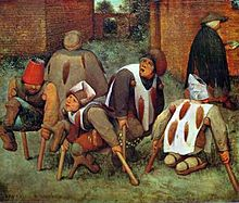 220px-Pieter_Bruegel_the_Elder_-_The_Cripples
