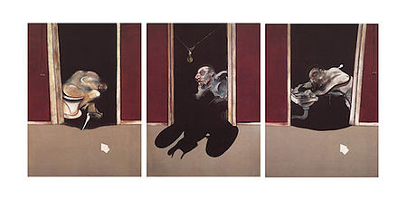450px-Triptych_May-June,_1973
