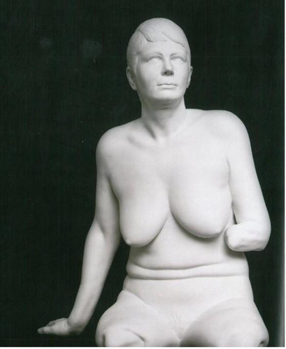 Alexandra Westmoquette 2000