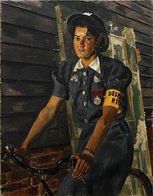 Charity_Bick_(1941)_(Art.IWM_ART_LD_1207)
