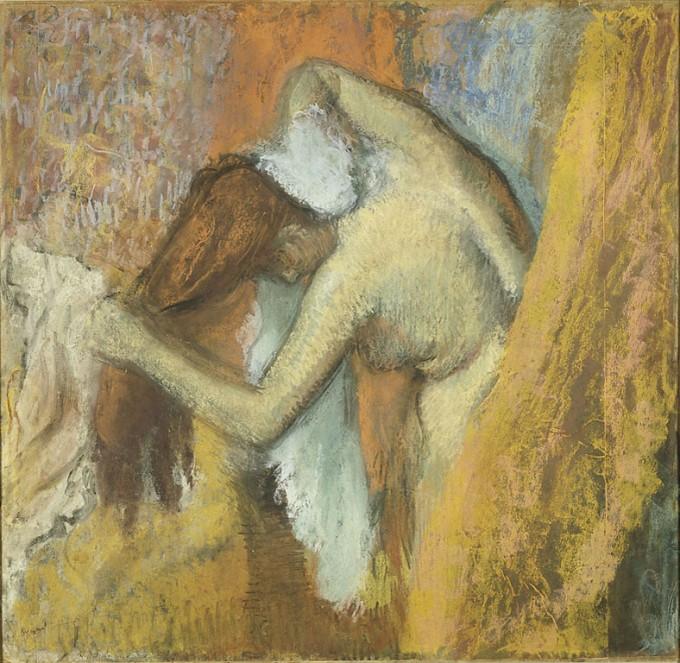 Edgar_Degas_-_Woman_at_Her_Toilette