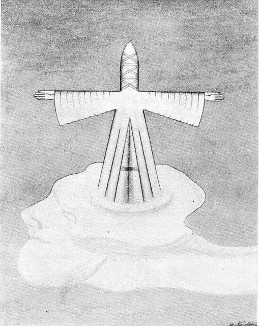 antichrist-1917