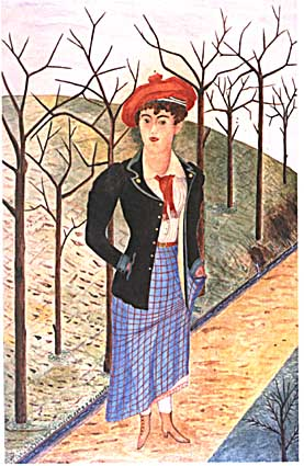 gehmalin-1920