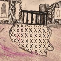 james-castle-artwork-patterns