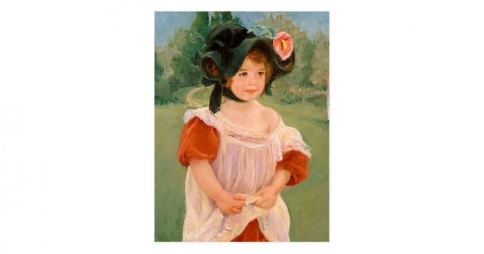 mary_cassatt_spring_margot_standing_in_a_garden_postcard-r34a84d6a46ac45d09976c969a902ab04_vgbaq_8byvr_630