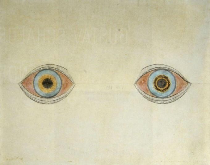 my-eyes-in-the-time-of-apparition-1913
