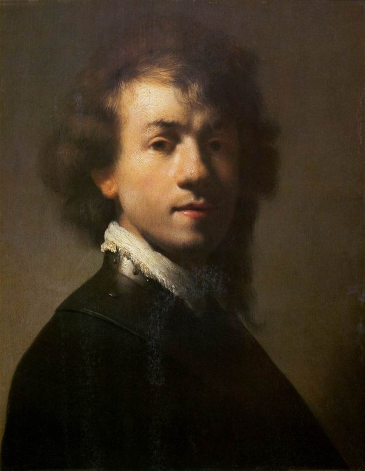 rembrandtvanrijn_self_portrait_with_lace_collar-copy