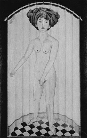 santana-1901