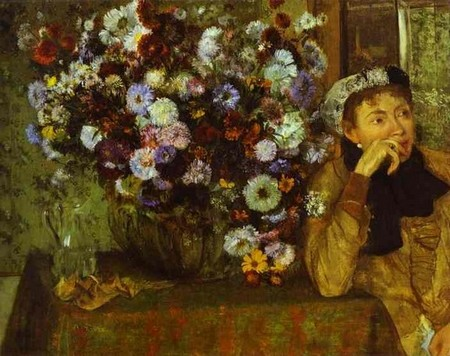 woman_with_chrysanthemums 1865