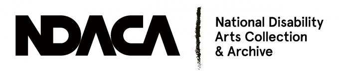 NDACA-lockup-black