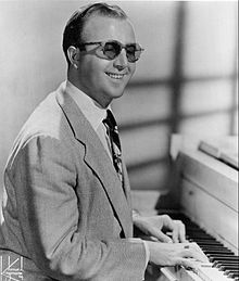 220px-George_Shearing_1959