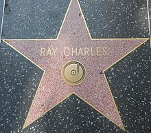 220px-Ray_Charles_star_on_HWF