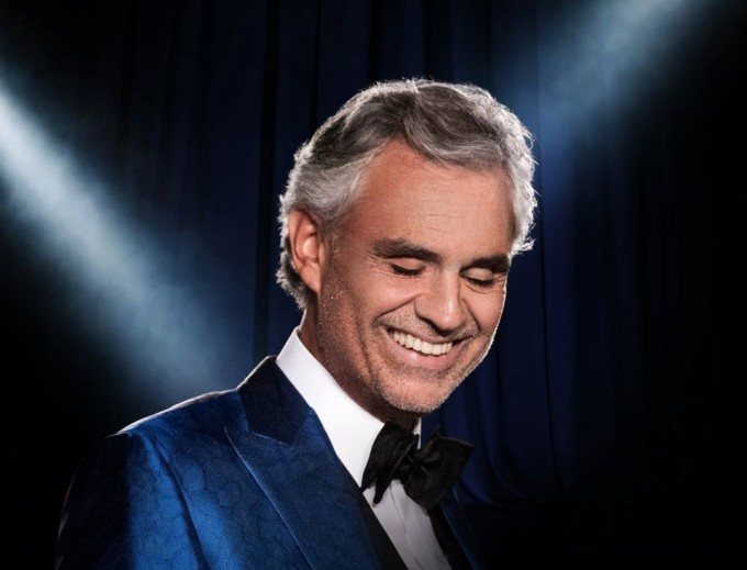 740_andreabocelli3a