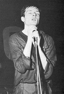 Ian_Curtis_Joy_Division_1979 (1)