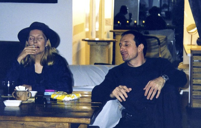 Joni_Mitchell_and_Peter_Bogner
