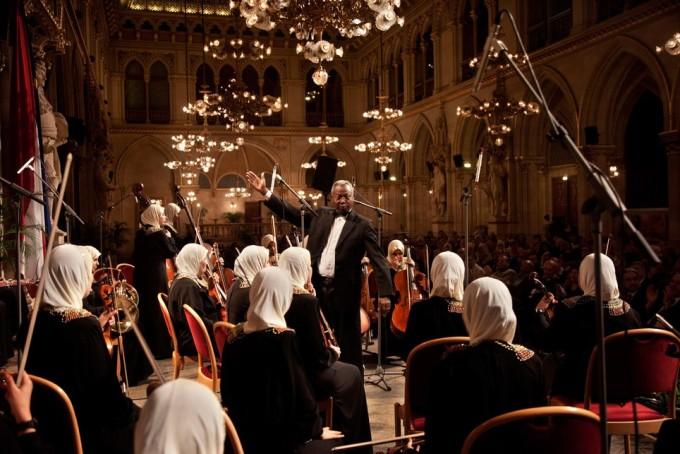 Orchestra-09