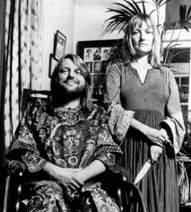 Robert Wyatt and Partner