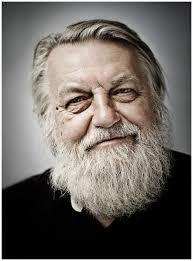 Robert Wyatt contemporary