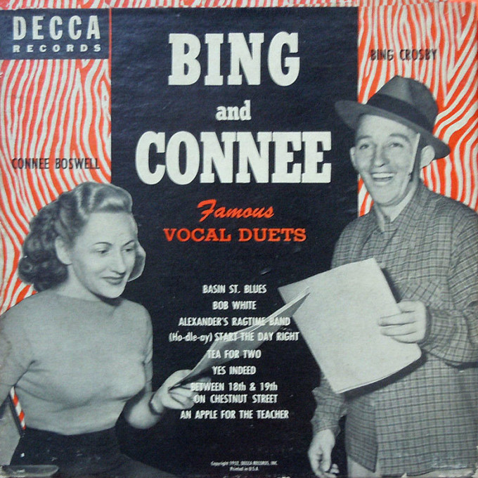 bing-crosby-and-connee-boswell-basin-st-blues-decca