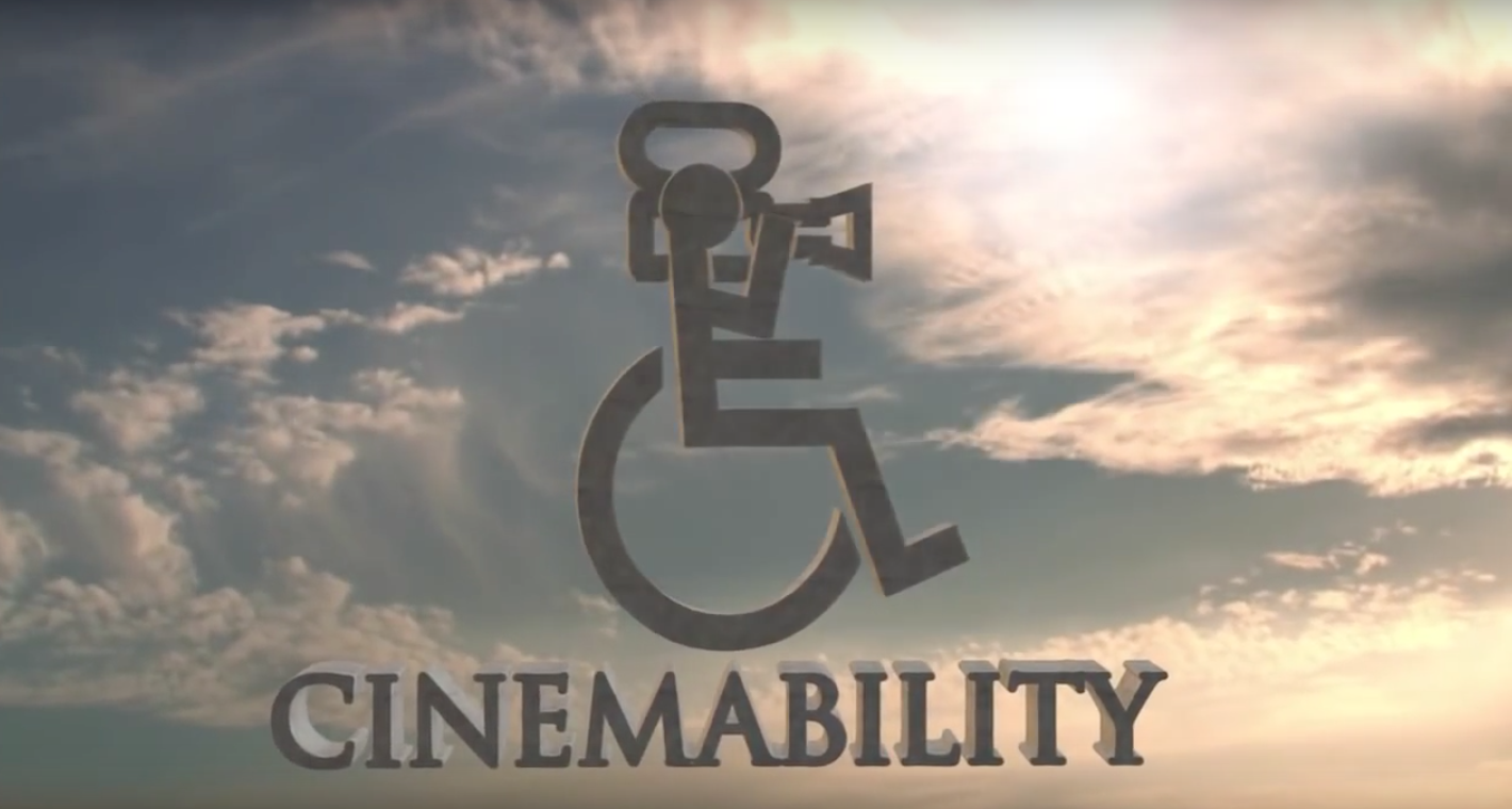 UK Disability History Month